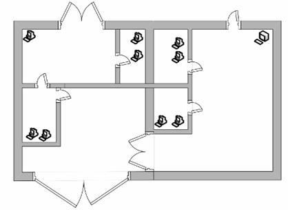 Microgaming onlayn kazino